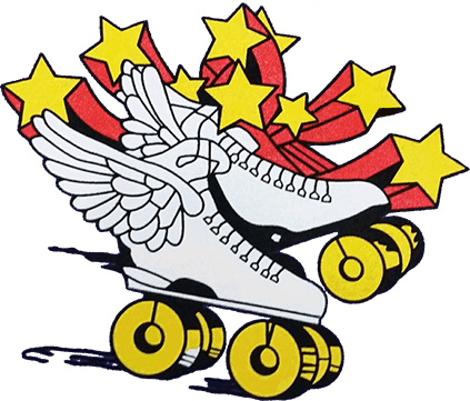 Jackson Skating Center, Inc