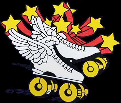 Jackson Skating Center