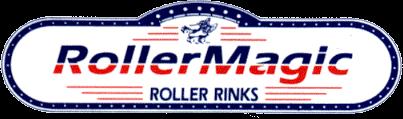 South Amboy Arena Inc Rollermagic