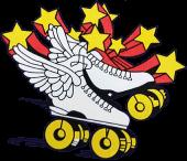 Rollermagic Roller Rinks